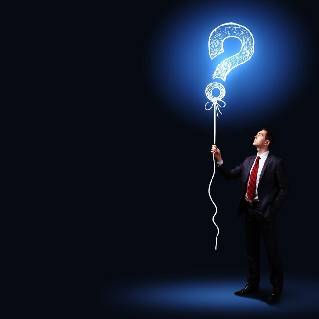 Pourquoi avons-nous des problèmes de mémoire?
