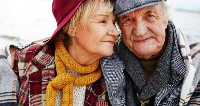 L'entrée en maison de retraite: un choix déchirant pour tous…