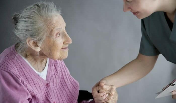 Perte de mémoire, Alzheimer, empathie et écoute