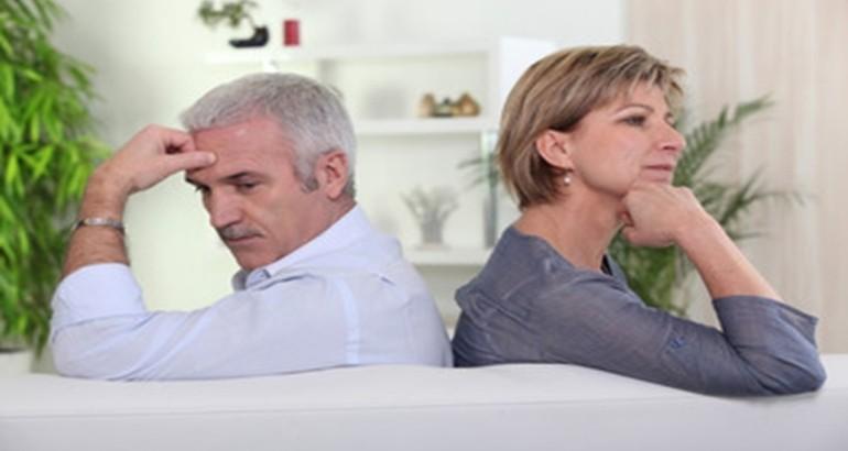 Le couple à la retraite. Bonheur ou péril en la demeure? 2e partie