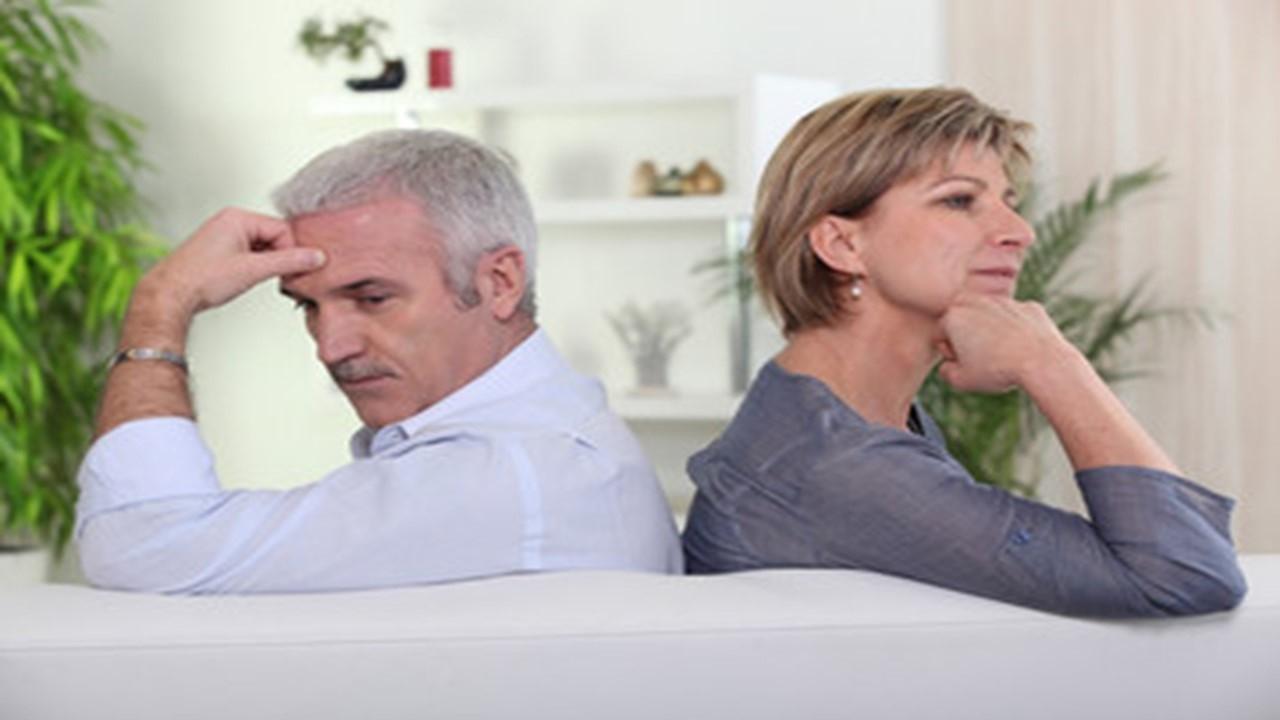 couple retraite séparation