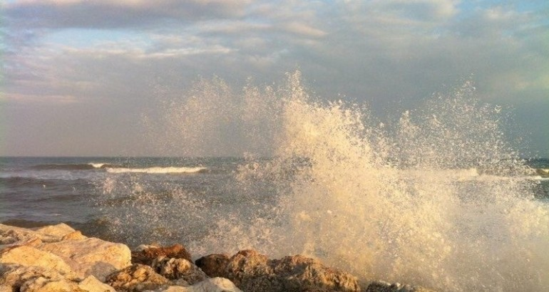 Le mitan de la vie. Le temps des turbulences?