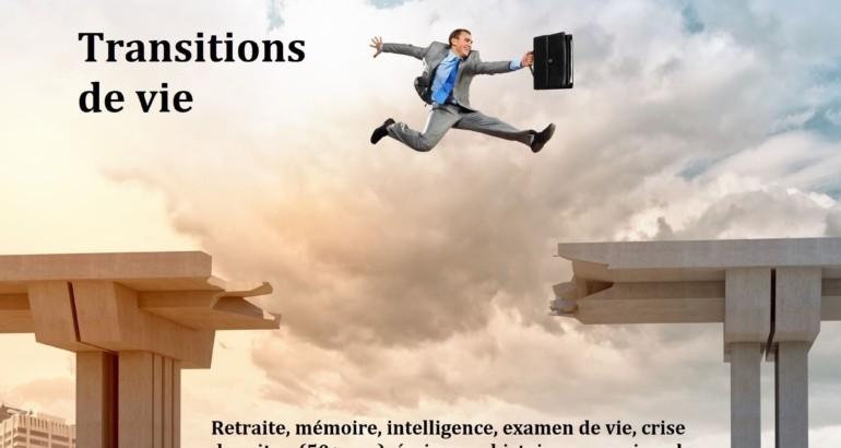 Gros plan sur la retraite: illusions, déceptions et équilibre