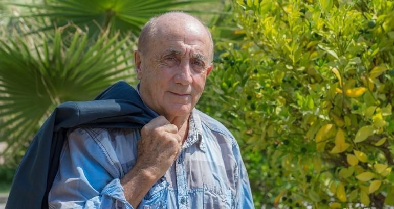 Portrait de retraité. Alain Henot: une mission en Haïti